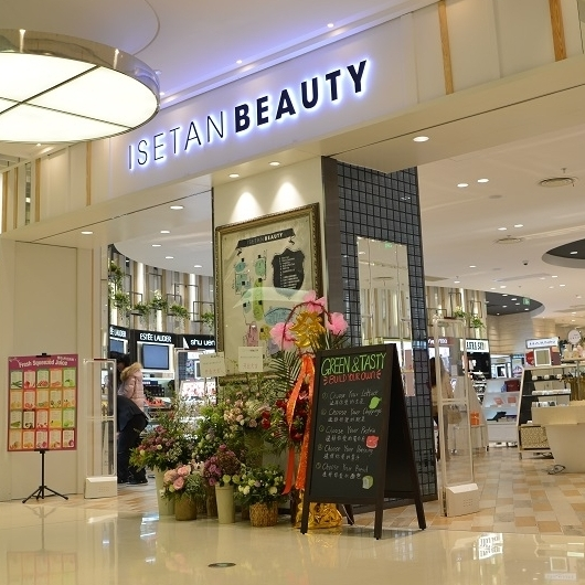 detail_isetan_beauty_img01_1.JPG