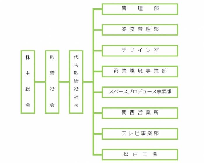outline_img01_55.jpg